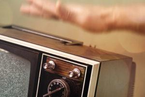 GEZ: So klappt die Befreiung vom Rundfunkbeitrag