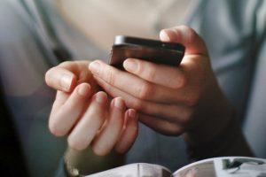 Datenschutz im Internet: Das sind die Rechte des Nutzers