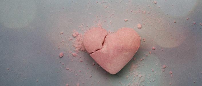 Ehevertrag auch für Romantiker eine sinnvolle Überlegung
