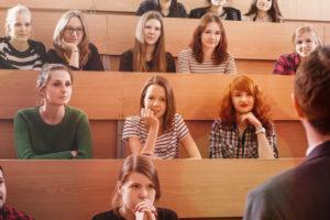 Studienplatzabsage – Was kann man dagegen unternehmen?
