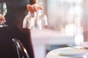 Minijobs: Was bei 450-€-Jobs zu beachten ist