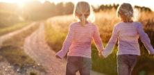 Scheidung – Wer hat nach der Trennung Anspruch auf Unterhalt?