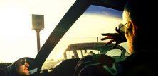 Bußgeldkatalog regelt die Strafen im Verkehrsrecht