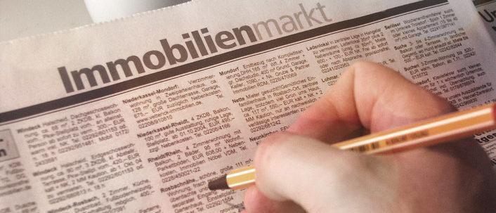 Maklerprovision – So entlastet das Bestellerprinzip den Mieter