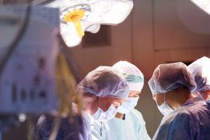 Patientenverfügung und Vorsorgevollmacht – damit Ihr Wille immer geschieht