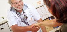Wechsel der Krankenversicherung: Ihre Möglichkeiten