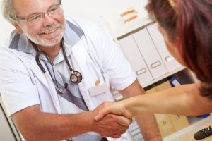 Wechsel der gesetzlichen Krankenversicherung: Ihre Möglichkeiten