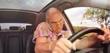 Idiotentest für Autofahrer – Darauf sollten Sie bei der MPU achten
