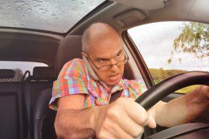 Idiotentest für den Führerschein – Darauf sollten Sie bei der MPU achten