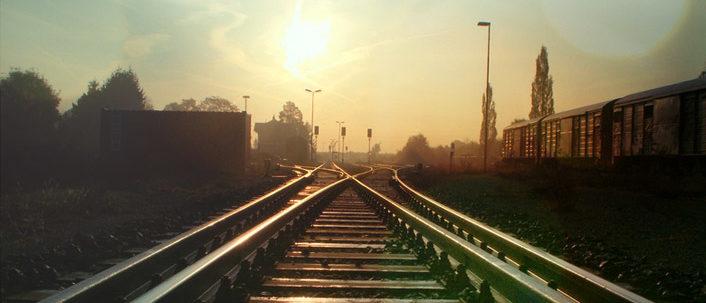 Entschädigung oder Erstattung nach Bahnverspätung
