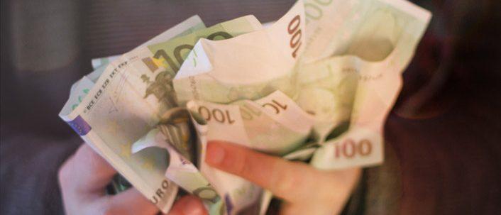 Zwangsversteigerung: Rechte von Schuldnern, Gläubigern und Käufern