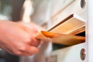 Warum und wie Sie Ihre Steuererklärung machen sollten
