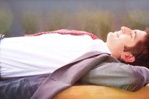 Arbeitszeitgesetz und Ruhezeiten: So werden Sie geschützt