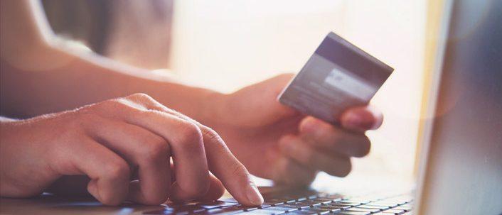 Kredit kündigen und Vorfälligkeitsentschädigung umgehen