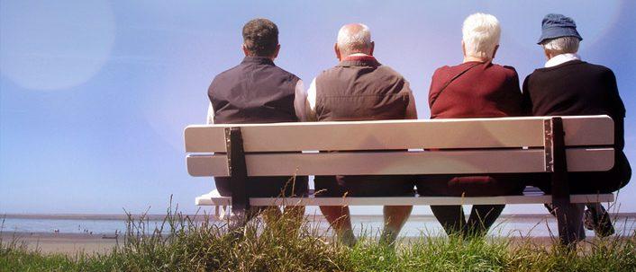 Private und betriebliche Altersvorsorge – Wie sichert man die Rente?