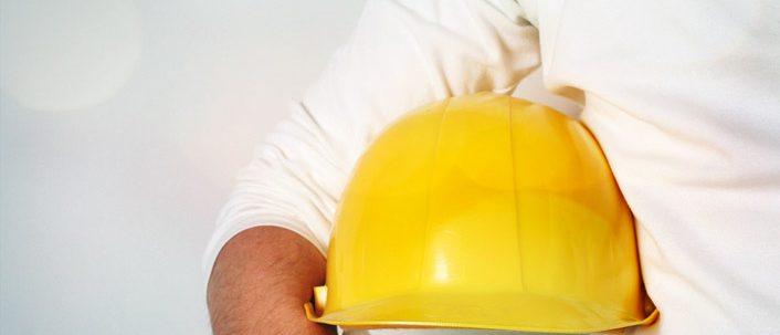 Zeitarbeit – Wenn der Arbeitnehmer als Leihgabe fungiert