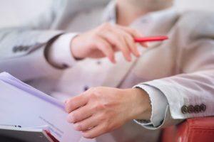 Kündigung Lebensversicherung: Es gibt bessere Alternativen
