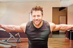 Wann ist eine vorzeitige Kündigung im Fitnessstudio möglich?