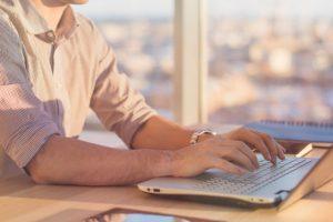 Was sind die Folgen von Scheinselbstständigkeit und Werkvertrag?