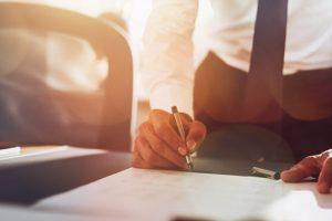 Schutz vor Kündigung – Welche Rechte hat ein Arbeitnehmer?