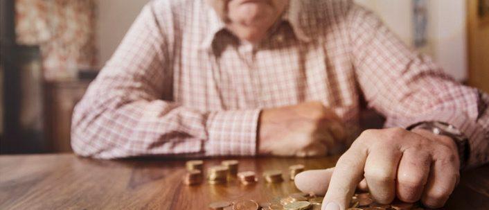 Tarifwechsel und Anfechtung: Geld sparen in der privaten Krankenversicherung