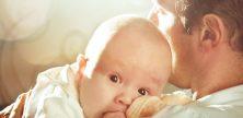 Arbeit und Kinder unter einem Hut: So sichert das Elternzeitgesetz ab