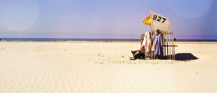 Urlaubsanspruch: Wie viele Tage stehen Arbeitnehmern zu?
