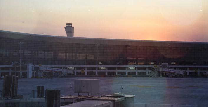 Fluggastrechte in der EU: Hohe Entschädigung bei Flugverspätung