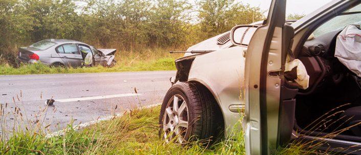Schmerzensgeld nach Unfällen: Wann gibt es wie viel?