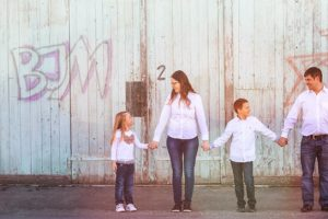 Sorgerecht: Das Kindeswohl steht an erster Stelle