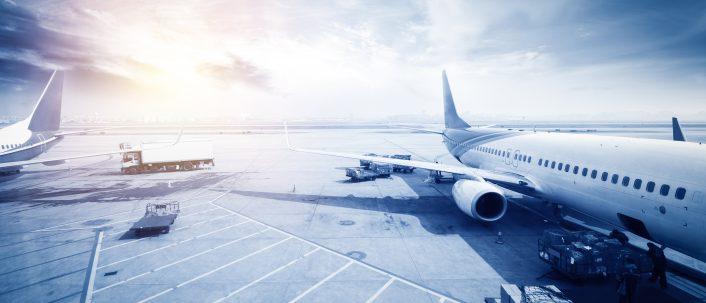 Flugausfall oder Flugverspätung?