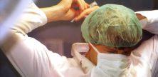 Ärztepfusch: Wie verhalten Sie sich bei Behandlungsfehlern?