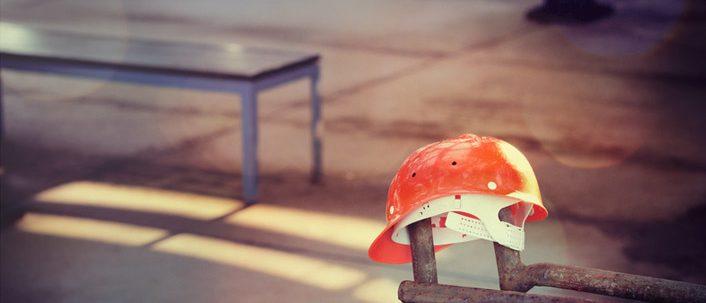 Was Bedeutet Ein Befristeter Arbeitsvertrag Für Den Arbeitnehmer
