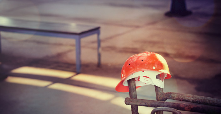 Befristeter Arbeitsvertrag – Fluch oder Segen für den Arbeitnehmer?