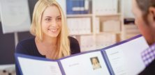 Arbeitszeugnis – Ihr Recht auf eine Bewertung durch den Arbeitgeber