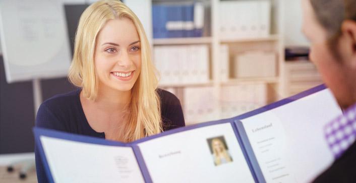 Arbeitszeugnis – Anspruch, Inhalt, Noten & Geheimcodes
