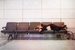 Was berechtigt vor und während des Urlaubs zu Stornierung und Rücktritt?