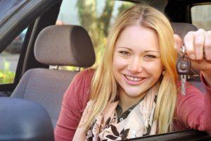 Kaufvertrag Gebrauchtwagen: Rechte für Käufer und Verkäufer