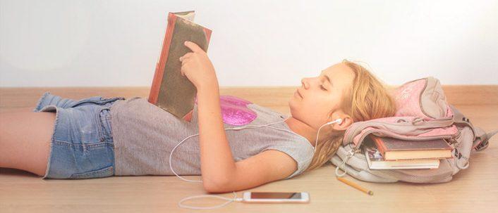 Schulwechsel – Was ist nach der Grundschule zu beachten?