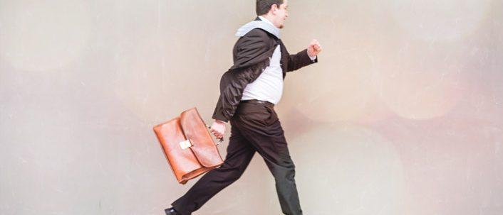 Gesetzliche Kündigungsfristen für Arbeitgeber und Arbeitnehmer