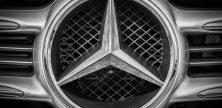 Dieselskandal bei Mercedes: Ihre Rechte und betroffene Modelle