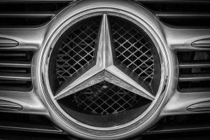 Dieselskandal bei Daimler: Ihre Mercedes Diesel-Klage
