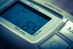 Haftung und Schadensersatz bei fehlerhaften Medizinprodukten