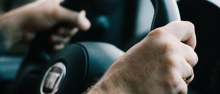 Fiat: Laut Polizei alle Euro 5/6-Diesel vom Dieselskandal betroffen