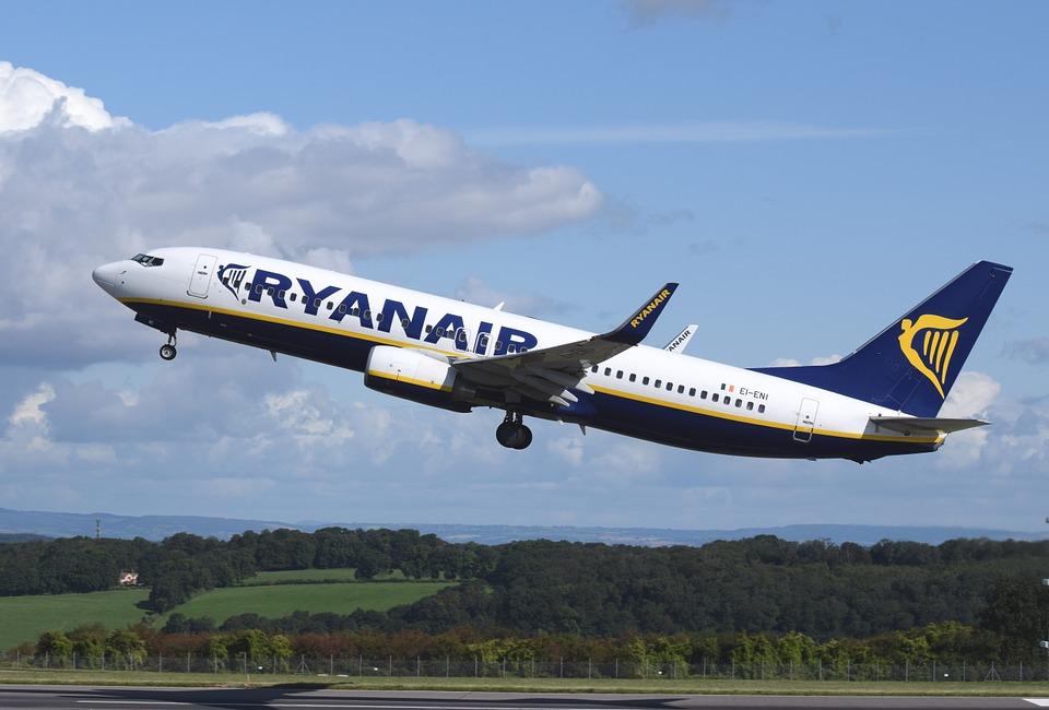 Ryanair, Easyjet und Co. – Billigflug stornieren und Geld zurück bekommen