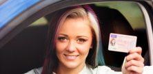 Führerschein umschreiben: EU-Führerschein ist ab 2033 Pflicht