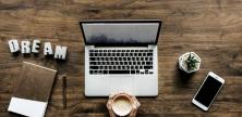 Steuern und Gewerbeanmeldung als Blogger