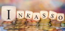 Wie funktioniert Inkasso und welche Kosten muss ich zahlen?