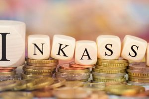 Inkasso-Kosten: Was muss ich (nicht) zahlen?