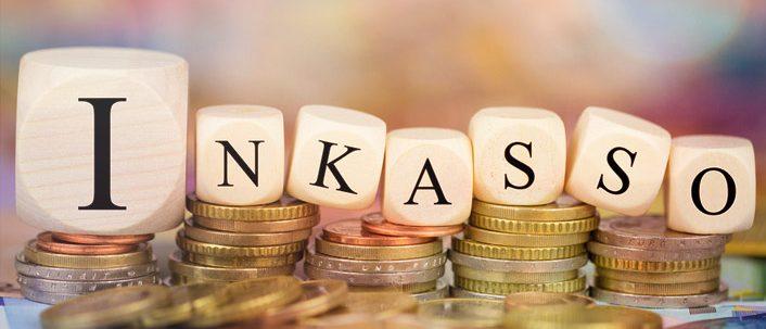 Inkasso Welche Kosten Kommen Auf Den Schuldner Zu